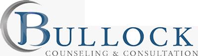 Bullock Counseling